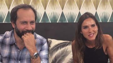 INTERVIEW – Joyce Jonathan et Fabien Nataf livrent les secrets de la réalisation du générique