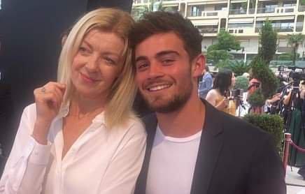 Luce Mouchel & Clément Rémiens