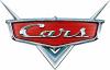 min-cars