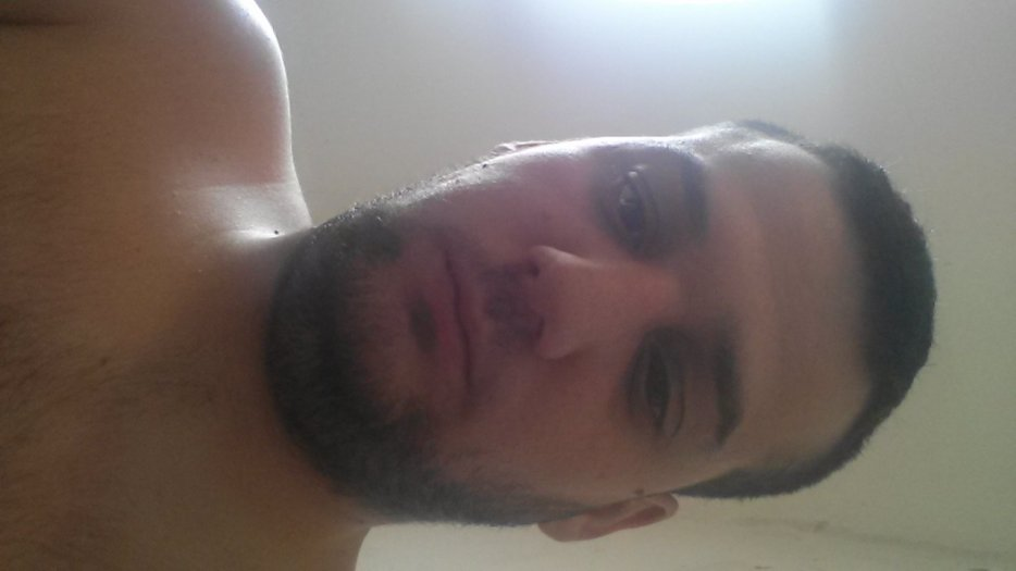 Blog de jerem444119
