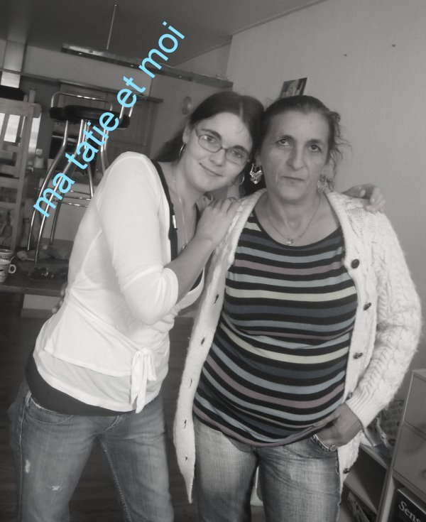tati ♥