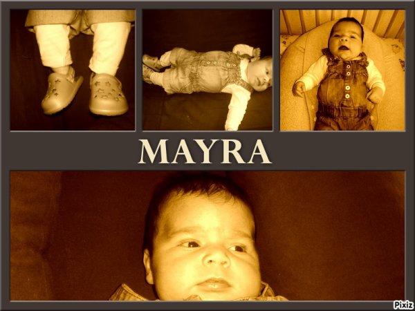 ..........mayra ♥