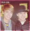 Cole-Dyl