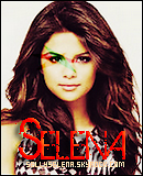 Photo de Sellyselena