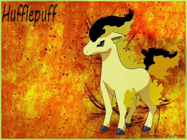 Hufflepuff