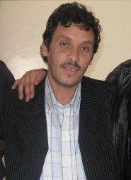 Album inconnu (23/04/2010 17: / Salh Elbacha (2011)