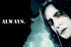 Rogue-Always