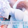 xFiction-Amour-Sucre