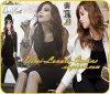 Biographie de Demetria Devonne Lovato