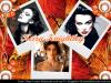 A : Knightley-ChristinaKeira.skyrock.com