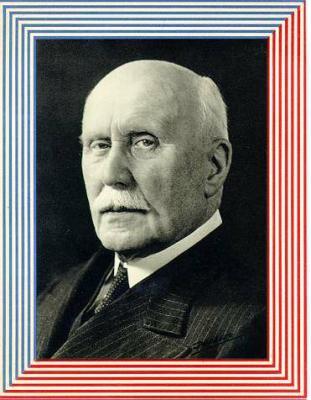 Henri-Philippe Pétain