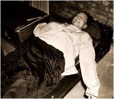 Hermann Göring.