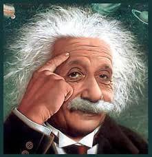 Citations de Albert Einstein ! ! !