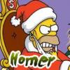 Zone--Simpson