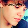 LoveAndHatredx