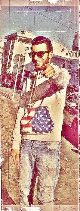 """Thug Life"""""""