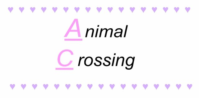 Animal-crossing-Wild-Worl