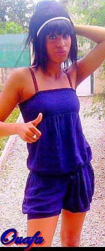 ♥ JƋi DÈSSiDE DE FƋiRE LE TRi DƋN MƋ Vi Si TiENTEN PLUS PƋRLÈ DE MOi C KE TiEN FƋiT PLU PƋRTi .. TOUJOUR LƋ POUR MÈ VRƋi MÈ JƋMƋiS JE NE SERƋi LƋ POUR LES FƋUX ON ME PƋRLE DE CONFiƋNCE MƋiS LƋ KONFiƋNCE NiKE LƋ FRƋNCE ! SE Ki ME FON DE LOMBRE ➜ NEXT HÈ WÈ ♥