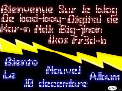 Le 10 décembre Nouvel arivage XT4z Platinne