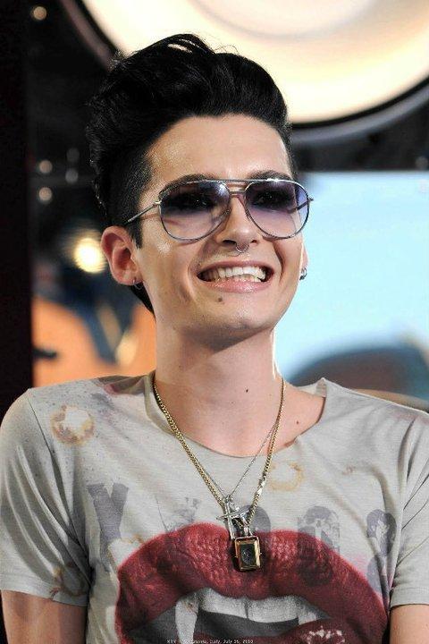 ♥♥ Bill ♥♥