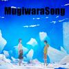 MugiwaraSong