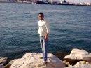 Photo de farah8815