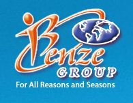 Welcome to Benze Vacation Club