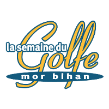 la semaine du golfe morbihan du lundi 22 au dimanche 28 mai 2017