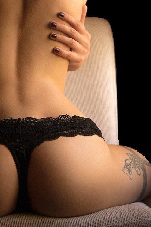 blog de lady-sensuality - blog de lady-feminity