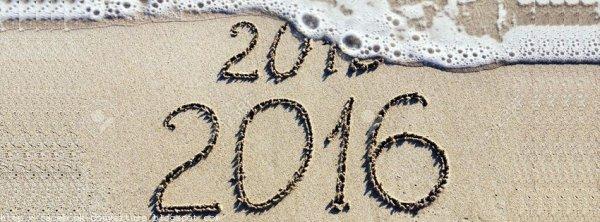 Une bonne et heureuse année a tous et a toutes.