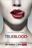 Photo de TheTrueBlood