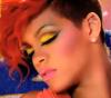 Rihana.feat.David Guetta - Who's That Chick