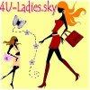 4U-Ladies