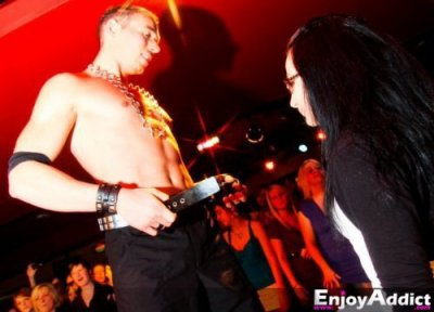 stripteaseur nord pas de calais belgique