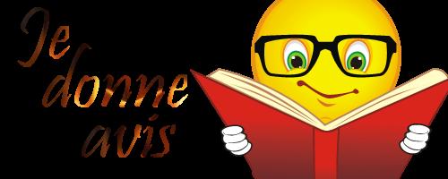 La mort des livres