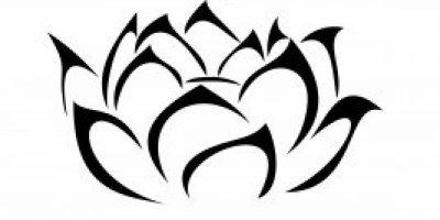 Symbolique du lotus tattoo merci de m 39 avoir suivie - Fleur de lotus bouddhisme ...