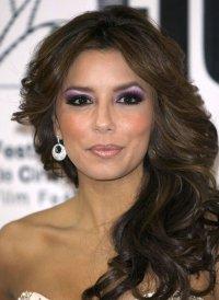 ♔ Must have ♔ le mascara violet pour les yeux marron et/ounoisette ♔ Must have ♔ #Maquillage #Beauté