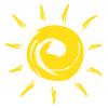 Soin après-soleil #soleil #soin #beauté #été #aloevera #olive MISE A JOUR