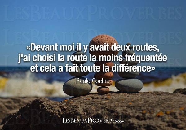 ॐ le #Proverbe du dimanche ॐ #citation #sensdelavie