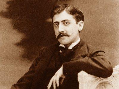 Questionnaire de Proust datant de février 2011