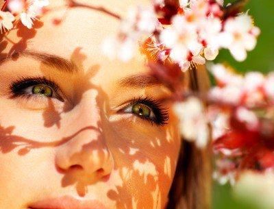 Les différences entre #BBcream, #CCcream, #DDcream, #GGcream et #EEcream - #Beauté #BienÊte