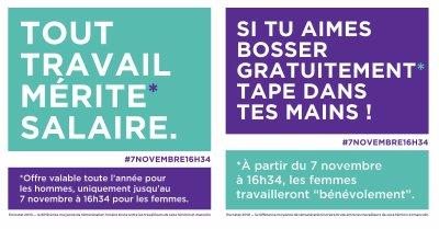 Mouvement du #7novembre16h34