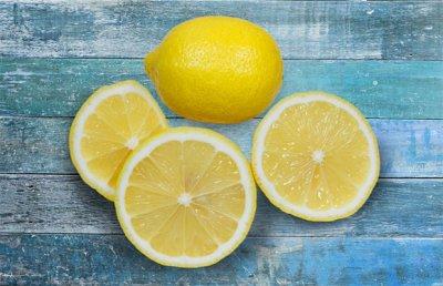 #Bienêtre et #nature : un #citron avant de #dormir