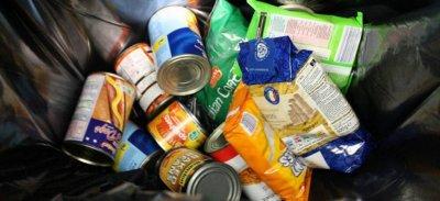 Les #aliments que l'on peut #manger #périmés