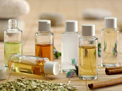 #Santé et #Nature : les huiles essentielles par maux