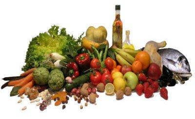 #Santé et #nature : ces #aliments contenant du #fer