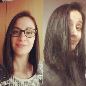 spécial #été Programme 'Repousse Rapide' - #cheveux #beauté