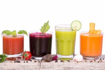 #Santé et #nature : les #jus - #fruits #légumes #boire #fraîcheur