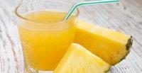 #santé et #nature : #jus de #fruits et leurs #vertus - #bienfaits #boire