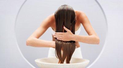Recettes #beauté #nature pour les #cheveux : les #shampooing